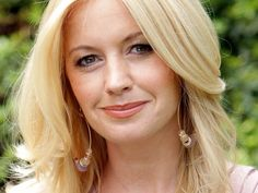#Hollyoaks news: Diane Hutchinson plots to get custody of both kids! #soapspoilers