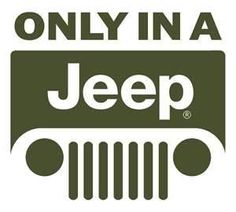 Jeep sign - Bing Images