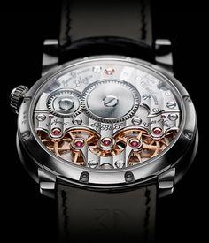 c94d8e0768e MB-F-Legacy-Machine-N-2-back Monochrome Watches