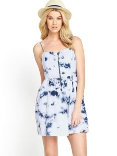 Get great deals on Tommy Jeans Women at littlewoodsireland. Hilfiger Denim, Tommy Hilfiger, Sale Of The Day, Get The Look, Kids Fashion, Strapless Dress, Summer Outfits, Tie Dye, Summer Days