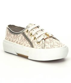 MICHAEL Michael Kors Girls´ Ima Borium-T Sneakers