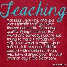 Special education quotes for students special education quotes for teachers image quotes at special education students Special Education Quotes, Education Quotes For Teachers, Special Education Teacher, Quotes For Students, Quotes For Kids, Teacher Resources, Primary Education, Teacher Humor, Teacher Appreciation