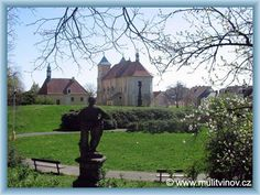Litvínov,Voigtovy sady Czech Republic, Mansions, House Styles, Home Decor, Mansion Houses, Homemade Home Decor, Manor Houses, Fancy Houses, Decoration Home
