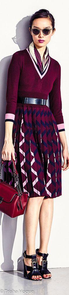 Bottega-Veneta-Pre-fall-2017-Outfit-21.jpg