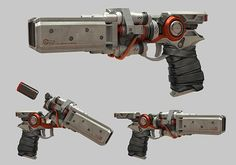 Weapon_Concept_Art_Robert_Simons.jpg (530×372)