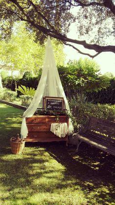 #ceremoniacivil #love #mecaso #wedding #weddingplanner #bienvenida  www.bodas-eventos-celebraciones.com