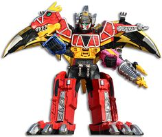Find high-quality images, photos, and animated GIFS with Bing Images Power Rangers Megazord, Power Rangers Art, Mighty Morphin Power Rangers, Power Rangers Dino Supercharge, Dinosaurs Extinction, Pawer Rangers, Power Ranger Birthday, Creature Concept Art, Fantasy Character Design