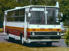 Ikarus 548 '1980–90 Grey Dog, Busa, Public Transport, Hungary, Cars And Motorcycles, Super Cars, Automobile, Coaches, History