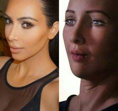 Move Over Kim Kardashian   Sophia, The Robot Is The New It Girl - http://techzulu.com/move-over-kim-kardashian-sophia-the-robot-is-the-new-it-girl/