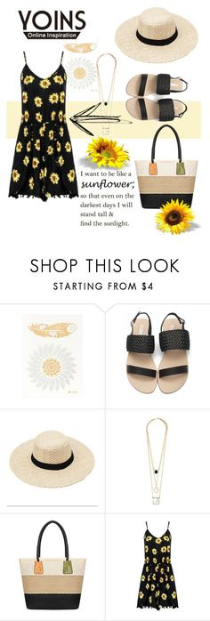 """""""Untitled #2397"""" by ceridwen86 ❤ liked on Polyvore"""