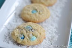 Frozen Cookies-1