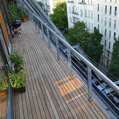 teak terrassendielen in 60mm breite restposten und kurzlangen