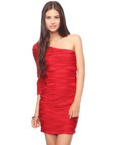 Christmas cocktail dress
