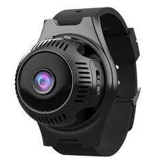 Products – New System Way eShop Watch Deals, Hidden Spy Camera, Sports Camera, Home Surveillance, Mini Camera, Smart Bracelet, Gadget Gifts, 4k Hd, Dashcam