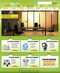 Best Custom EBay Template Design Images On Pinterest Store - Custom ebay store design template