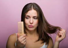 Motverka fett hår