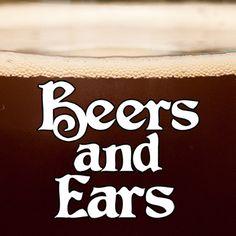 Walt Disney World Beer List - Beers and Ears