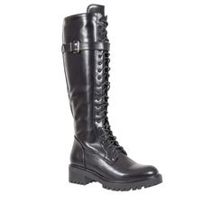 images Combat Boots, Shoes, Fashion, Moda, Zapatos, Shoes Outlet, Fashion Styles, Shoe, Footwear