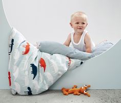 Cool zoopreme bedlinen for boys. King Comforter Sets, Bedding Sets, Linen Bedding, Duvet, Bed Linen, Twin Boys, Bean Bag Chair, Comforters, Baby Kids