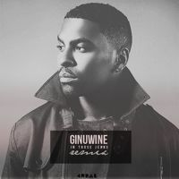 Ginuwine - In Those Jeans (4REAL REMIX) by 4 R E ▲ L on SoundCloud