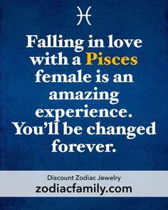 Aquarius Facts | Aquarius Nation #pisceslove #piscesnation #pisces #piscesfacts #piscesrule #pisces♓️ #piscesseason #piscesgang #pisceslife #piscesbaby #pisceswoman #piscesgirl