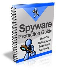 Spyware http://fultonpc.siterubix.com/identity-thieft-deterrent