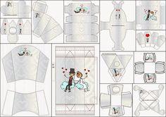 toon-balloon-weding-free-printables2.jpg (1024×724)