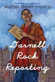 Ages 8-12 - DARNELL ROCK IS not the kind of kid who volunteers to write for the newspaper—it sounds too much like homework. But this is Darnell's last chance to pull himself together and make a positive contribution to his...