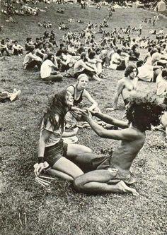 High End Hippy