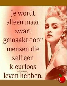 Self Quotes, True Quotes, Words Quotes, Sayings, Uplifting Quotes, Inspirational Quotes, Fake Friendship, Dark Sense Of Humor, Dutch Quotes