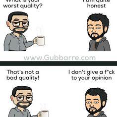 art, cartoon, comic, comic strip, comics, comicstrip, drawing, funny, funny comics, funny images, theotherend, webcomic, webcomics,