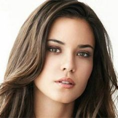 Wholly schnikees odette annable, gorgeous women, most beautiful faces, simply beautiful, beautiful Most Beautiful Faces, Beautiful Eyes, Simply Beautiful, Gorgeous Women, Beautiful People, Girl Face, Woman Face, Brunette Beauty, Hair Beauty