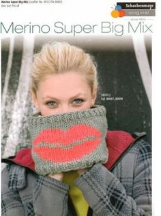 Knitting patterns and crochet patterns from Rowan, Debbie Bliss, Noro and other major brands and designers for every type of project. Knitting Patterns, Crochet Patterns, Knit Crochet, Crochet Hats, Be My Valentine, Fingerless Gloves, Knitted Hats, Knitted Scarves, Arm Warmers
