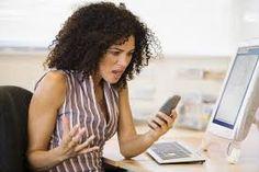 Déterminez facilement le propriétaire d'un nom en utilisant directement Ofertas-promocional.es : propriétaire d'un téléphone mobile, annuaire inversé gratuit, numéro de ligne fixe...