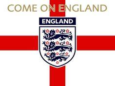 England-National-Team-england-football-club-