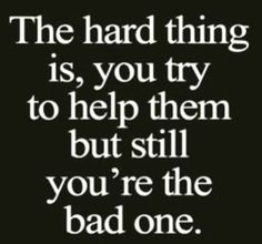 Quotes about strength and love children words Trendy ideas Quotable Quotes, Wisdom Quotes, True Quotes, Motivational Quotes, Inspirational Quotes, Law Quotes, Breakup Quotes, Quotes For Kids, Great Quotes