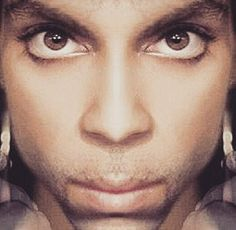 Those Beautiful Eyes<br> Mavis Staples, Sheila E, Purple Rain, Most Beautiful Man, Black Is Beautiful, Madonna, The Artist Prince, Black Royalty, Photos Of Prince