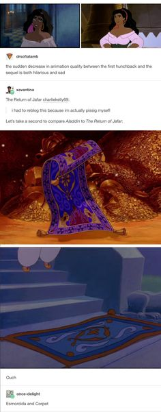 20 ideas quotes disney mulan hilarious - New Ideas Disney Pixar, Animation Disney, Film Disney, Disney And Dreamworks, Humour Disney, Disney Memes, Disney Facts, Disney Love, Disney Magic
