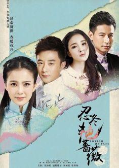 180 Best #china drama eng subtitle images in 2017   Drama