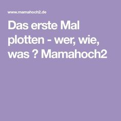 Das erste Mal plotten - wer, wie, was ⋆ Mamahoch2 Paper Crafts, Brother, Freebies, Inspiration, Silhouette Cameo Free, Silhouette Projects, Step By Step Instructions, Tutorials, Biblical Inspiration