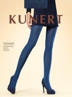 http://www.nylons-strumpfhosen-shop.de/kunert-fashion-strumpfhose-mit-kleinen-ringen.html