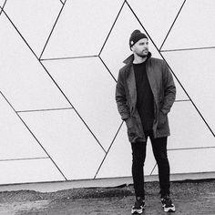 i-DJ: Lenzman by i-D | I D | Free Listening on SoundCloud