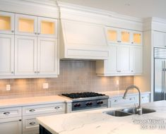 4 Happy Cool Tips: Tiny Kitchen Remodel kitchen remodel contemporary houzz.Kitchen Remodel On A Budget Ideas small kitchen remodel black appliances.Mobile Home Kitchen Remodel Trailers. Small Kitchen Cabinets, Galley Kitchen Remodel, Condo Kitchen, Apartment Kitchen, Kitchen Decor, Upper Cabinets, Kitchen Remodeling, Kitchen Ideas, Kitchen Layout