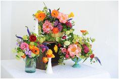Feature on Amy Nicole Floral Studio » Jasmine Nicole Photography | New Mexico and Illinois Fine Art Wedding Photography