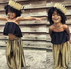A Queen.   Women of colour color, Beautiful, Black women, Black girls, Dark skin, Beauty, Black fashion style, Brown women skin girls, Melanin,