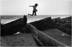 martine franck - Google Search