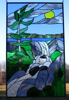 stained glass waterfalls - Google Search#facrc=_=_=Tuoc3Lvn-n8SrM%3A%3BvuLWexjnkJvh5M%3Bhttp%253A%252F%252Fimgc.classistatic.com%252Fcps%252Fpoc%252F120905%252F052r1%252F0154ed1_27.jpeg%3Bhttp%253A%252F%252Fnewyork.ebayclassifieds.com%252Fcollectibles%252Fwhite-plains%252Foriginal-louis-s-tiffany-stained-glass-waterfall-suncatcher-1989%252F%253Fad%253D23208996%3B291%3B375
