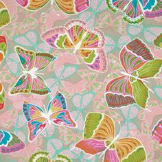 Liv Nectar-Cocoon@Sew, Mama, Sew!