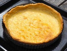 Cornbread, Quiche, Crockpot, Bakery, Food And Drink, Pie, Ethnic Recipes, Sweet, Desserts