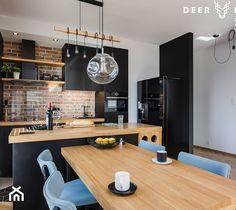 Corner Desk, Conference Room, Room Decor, Kitchen, Table, Furniture, Design, Ideas, Kitchens